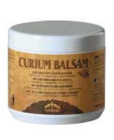 Curium Balsam från Veredus